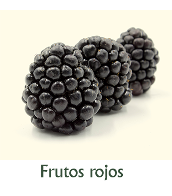 frutos-rojos-slider