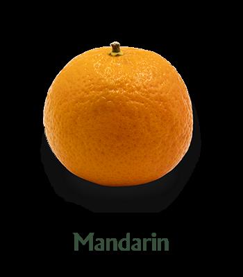 slider-mandarina-en