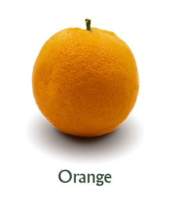 slider-orange