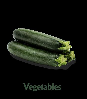 slider-vegetales-en