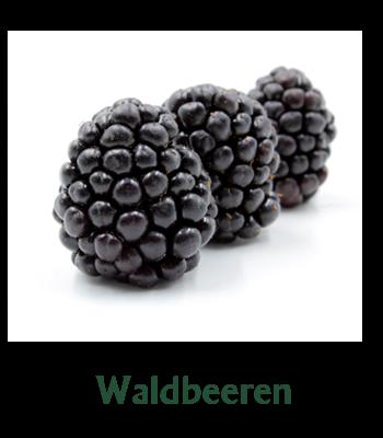 waldbeeren
