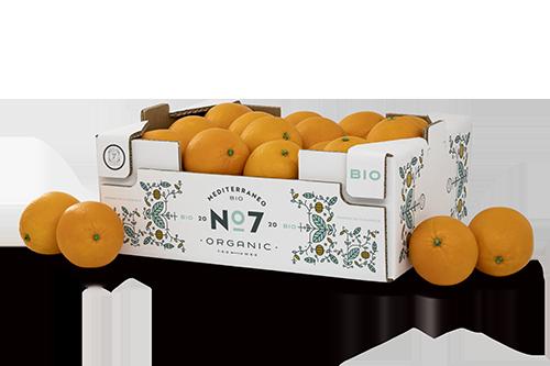 N7_naranja